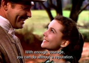 movie-gone-with-the-wind-quotes-sayings-famous-courage