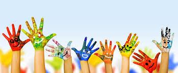 Să dăruim fericire copiilor din familii socialvulnerabile