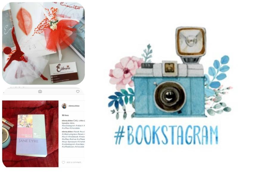 Bookstram #6
